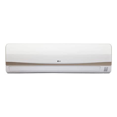 Ac Lg 3 Jutaan lg lsa3tm5d price in india rs 38990 buy lg air