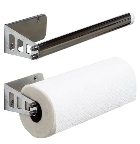 under cabinet paper towel holder home depot under cabinet paper towel holder home depot imanisr com