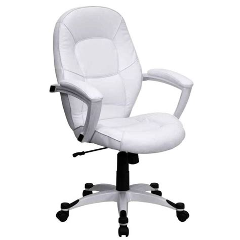 Ikea Computer Desk Chair Ikea Desk Chairs Nominell Chair 129 From Ikea Pros I Like This In Green Cons This Is Lacking