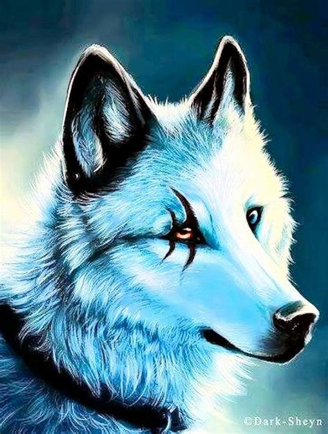 25 trending fantasy wolf ideas on pinterest mythical