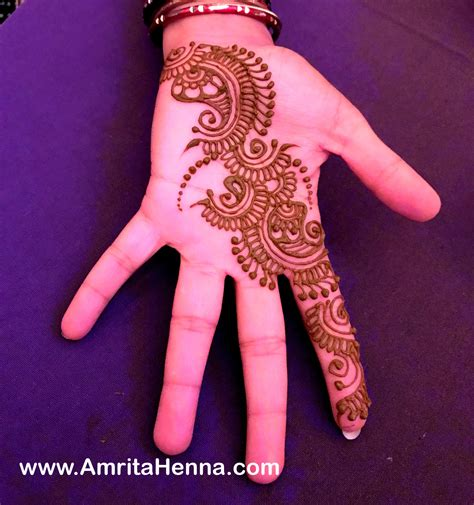 henna tattoo party top 10 henna designs for a henna henna