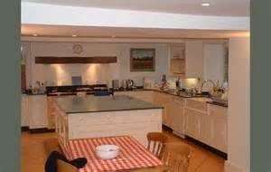 Low Ceiling Kitchen Cabinets The Ewan House Furniture Company