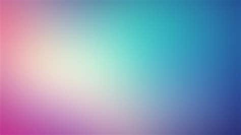 purple green and blue lights 1 purple light blue hd wallpapers backgrounds