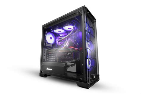 pc gaming gaming pc scorptec computers