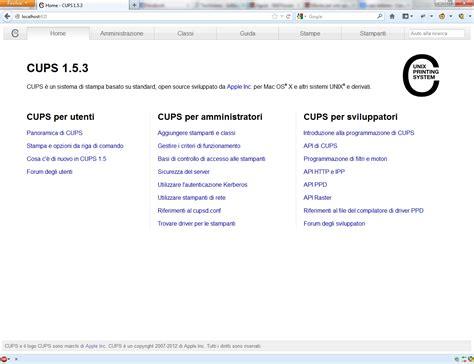 porta sftp server ftp pagina 2