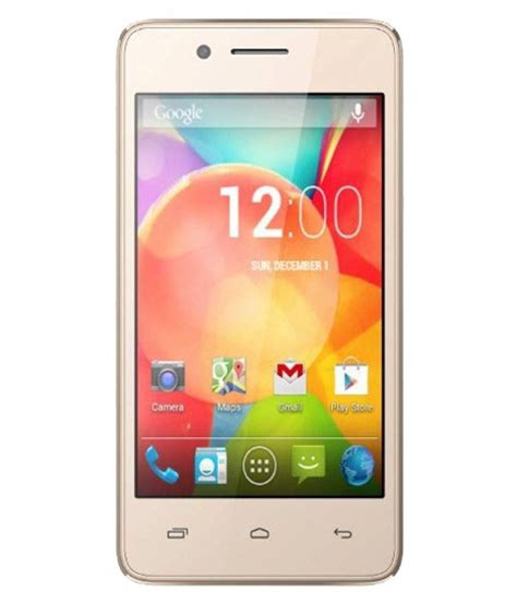 maicromax mobile micromax bharat 2 4gb mobile phones at low prices