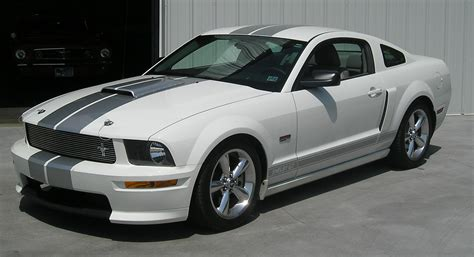 07 08 shelby gt color help the mustang source ford