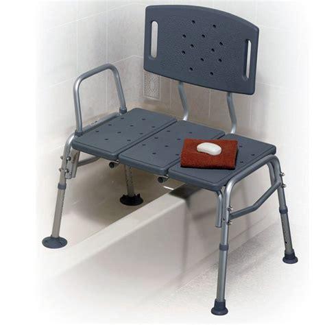 heavy duty transfer bench drive heavy duty transfer bench weight capacity 500 lbs