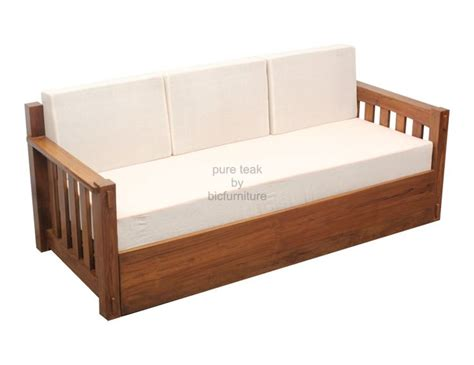 single pull out sofa bed best 25 pull out sofa bed ideas on pull out