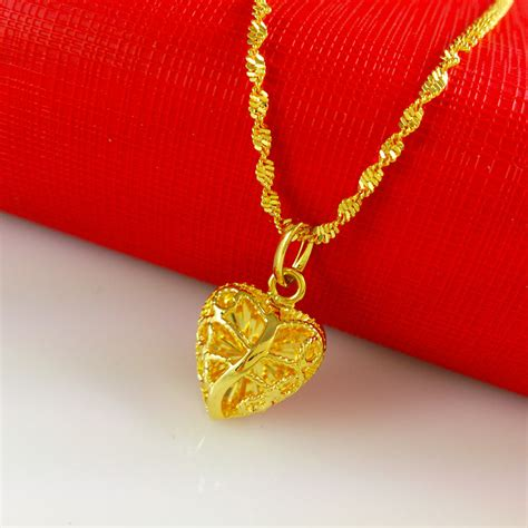 New Arrival Fashion Dollin 158 Free Gantungan gold necklace for 24k www pixshark images galleries with a bite