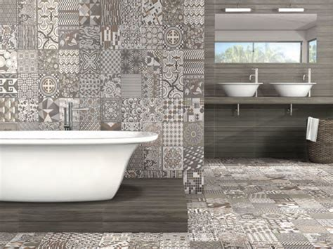 houzz bathroom floor tile tiled bathroom floors moroccan inspired bathroom floor