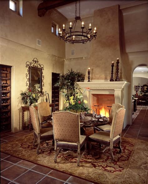 Dining Room Near Fireplace Furniture Photos Hgtv Dining Table Fireplace Corner