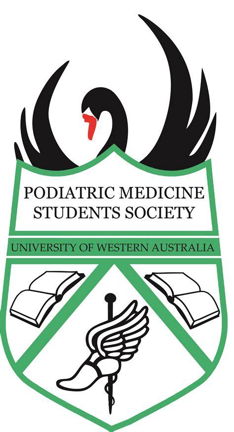 uwa thesis abstract podiatry clinic podiatry clinic uwa