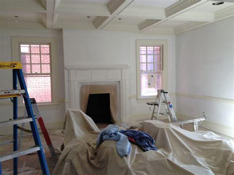 how to hire interior designer how to get interior design clients rocket potential