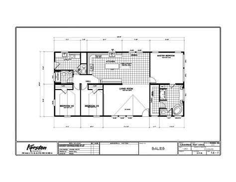 choice homes floor plans 100 choice homes floor plans house u0026 land
