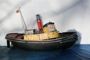 tugboat synonym definitions of tugs synonyms antonyms and pronunciation