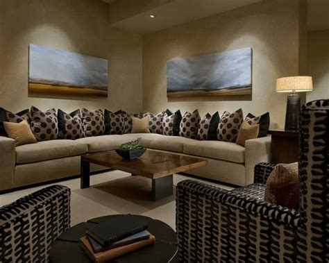 home decor earth tones earth tone living room decorating ideas living room