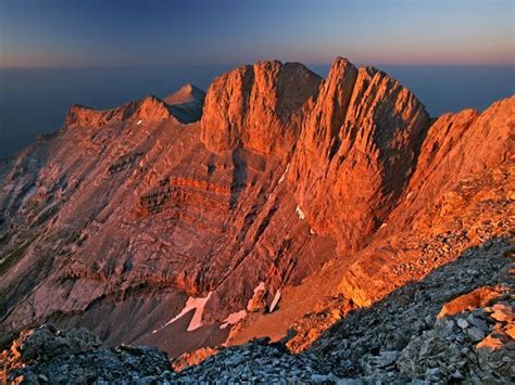 abode mt olympus 89 best olympus mountain images on pinterest