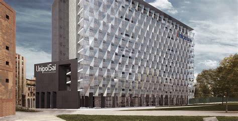 axa assicurazioni pavia clienti progetto cmr massimo roj architects