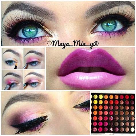 Eyeshadow A Seri C best 25 coastal scents ideas on colour pop