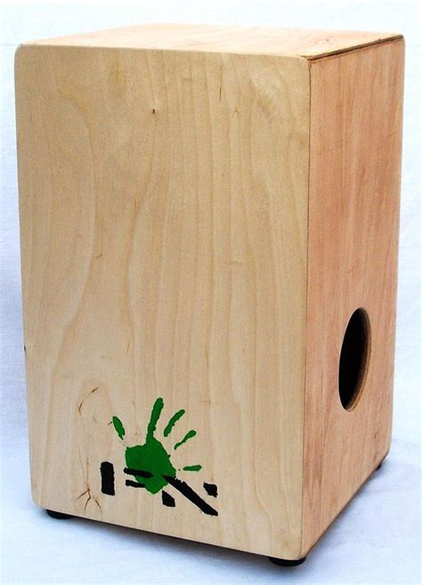 Akustik Drum Box Cajon how to build a cajon the cajon drum shop cigar box guitar shops plays and the