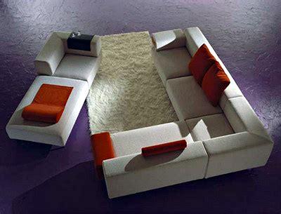 Sofa Tamu Murah Bandung desain ruang tamu rumah minimalis modern living room home designs