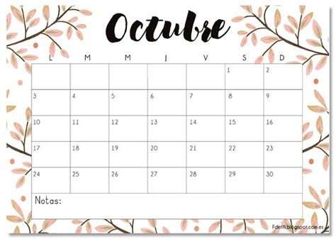 septiembre 2016 p gina 3 calendario 2017 m 225 s de 25 ideas incre 237 bles sobre calendario 2017 en