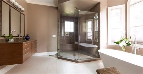 Bathroom Remodel Schedule by 4 Ways To Keep Your Bathroom Remodel On Schedule Porch
