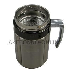 Sendok Takar Ukur Stainless Steel 6pcs peralatan minum akebonno magnetic mug 480ml