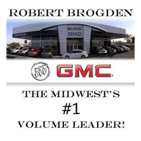 gmc dealer olathe ks robert brogden buick gmc olathe ks 66061 3643 car