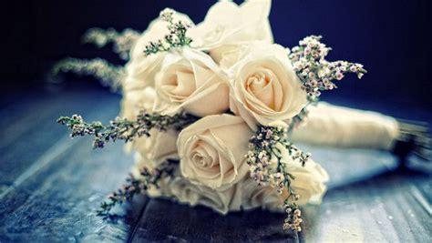 come mandare fiori a domicilio fiori per matrimonio invio fiori per un matrimonio