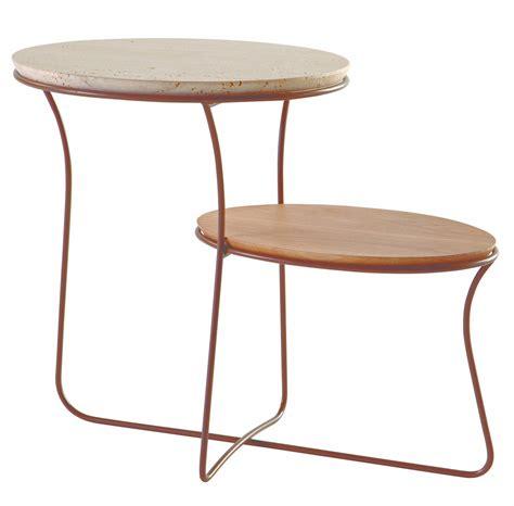 Roche Bobois Coffee Tables Coffee Table Oris By Roche Bobois Design Christophe Delcourt