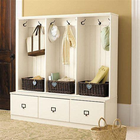 mudroom furniture ideas gersby bookcase ikea hack entryway cabinet mudroom and