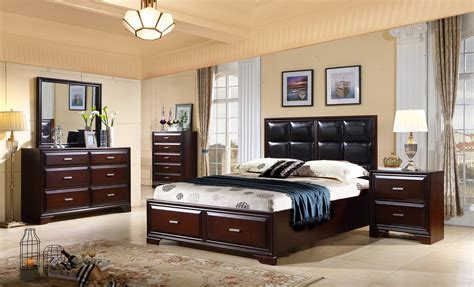 living room furniture mississauga bedroom furniture living room and bedroom furniture mississauga