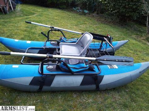 trolling motor for pontoon boat armslist for sale trade fishing pontoon boat trolling
