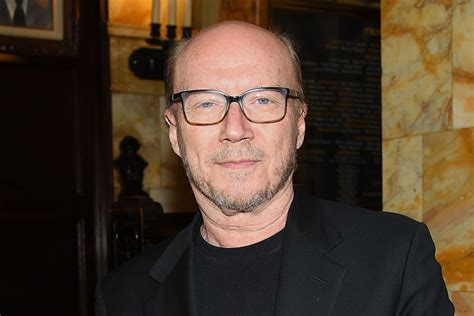 2017 directed by paul director paul haggis hosts exclusive haiti benefit page six