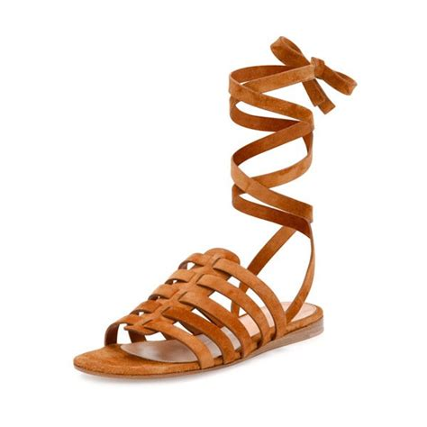 Strappy Comfortable Sandals by Gladiator Sandals Comfortable Flats Strappy Sandals