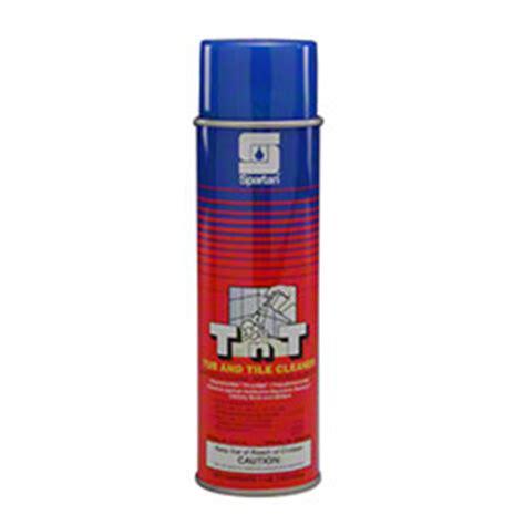 spartan bathroom aerosol disinfectants sanitizers disinfectants sanitizers chemicals brown
