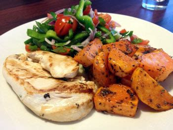 fruit 30 minutes before meal paleo nutrition pre and post workout meals on a paleo diet