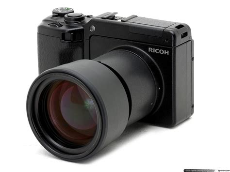 ricoh review ricoh gxr a12 50mm review digital photography review