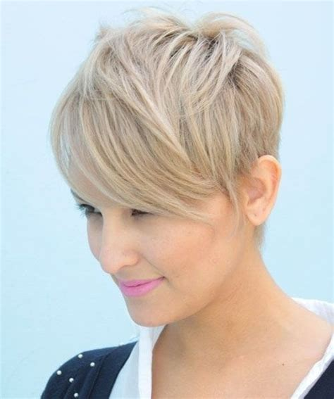 beat haircuts 2015 summer 2013 hairstyle what to ask for pretty hairstyles