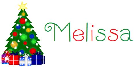 christmas decorations for email signatures how to add a