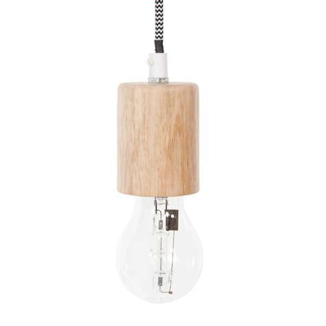 Cable Electrique Pour Suspension 7179 by Cable 233 Lectrique Pour Suspension L 130cm Helsinki