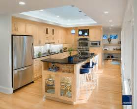 tray ceilings in kitchens feinmann finds looking upwards architectural ceilings