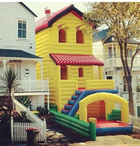 bouncy house places bounce house bounce house hosue fun pictures pinterest bounce houses and house