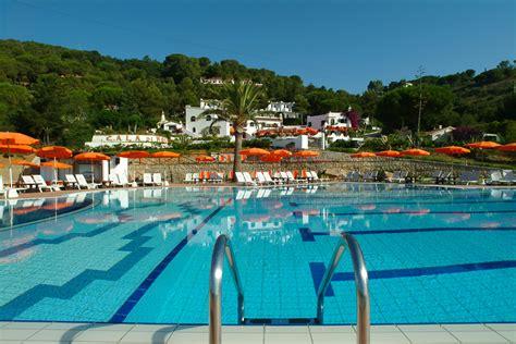 hotel cala di mola porto azzurro hotel cala di mola all isola d elba a porto azzurro loc