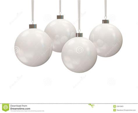 best 28 and white christmas balls transparent white
