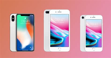 iphone order pre order for iphone 8 series apple series 3 and apple tv 4k now available here s
