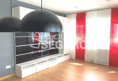 alquiler de pisos en barajas madrid capital casas  pisos