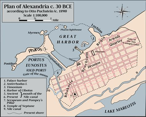 how early do they do a planned c section history of alexandria wikipedia